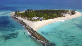 thanda-island-aerial-101